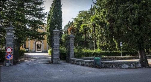 """""""Campi santi, storia e arte nei cimiteri di Conegliano"""""""