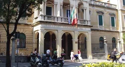 collegio Pio X