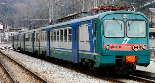 Treno soppresso a Orsago, Zanoni si schiera dalla parte dei lavoratori e studenti