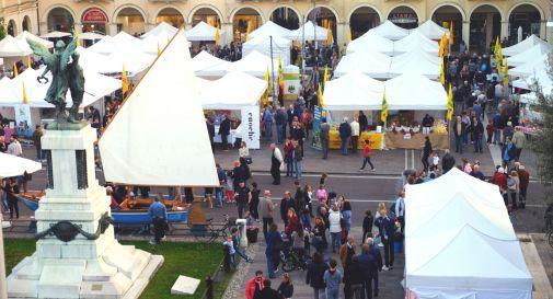 il festival delle Regioni