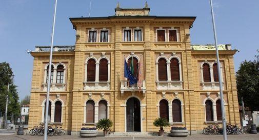 Colpo di scena a Mogliano, il candidato leghista denuncia il sindaco Arena