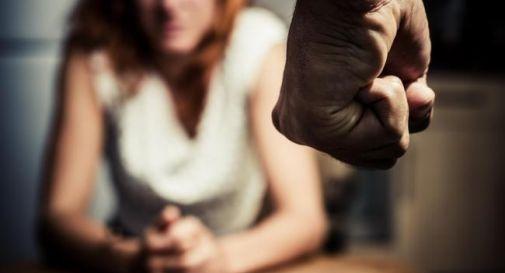 Violenza domestica, 17 donne chiedono aiuto