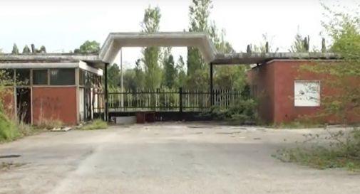 L'ex Nigi potrebbe diventare la nuova sede della Polizia Locale