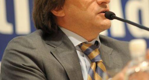 Tiziano Cenedese presidente di CentroMarca Banca