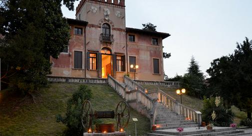 Il Conservatorio celebra gli splendori della policoralità della Venezia barocca