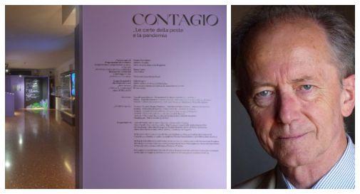 Museo Casa Giorgione - Sergio Givone