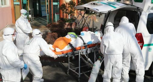 Coronavirus, in Italia raggiunto il picco dei contagi. Ma non si può abbassare la guardia