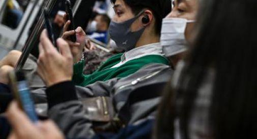 Covid, dal Giappone all'India: il contagio non si ferma