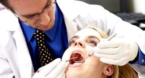 A Treviso ritornano i controlli gratuiti contro il cancro orale