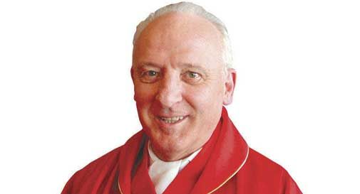 Vittorio Veneto piange monsignor Bruno Barisan