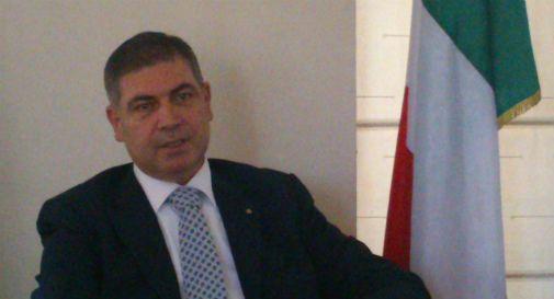"""Il """"modello italiano"""" conquista il Libano"""