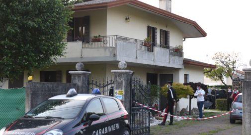 Trovati in casa senza vita: la tragedia a Spresiano
