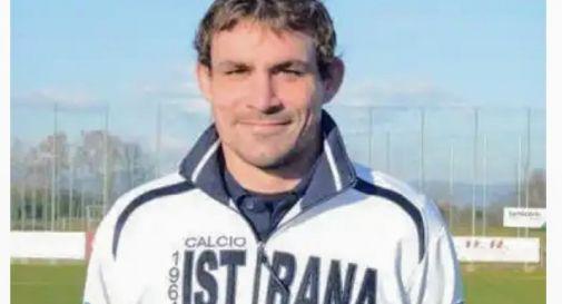 Damiano Zugno
