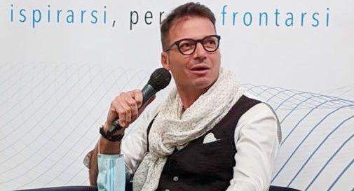 """""""Un bonifico di 13,01 euro per la cassa integrazione"""": racconta Daniele del Wood 55"""