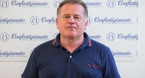Danilo Vendrame