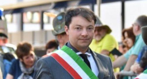 Davide Andretta