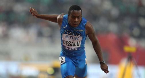 Fausto Desalu