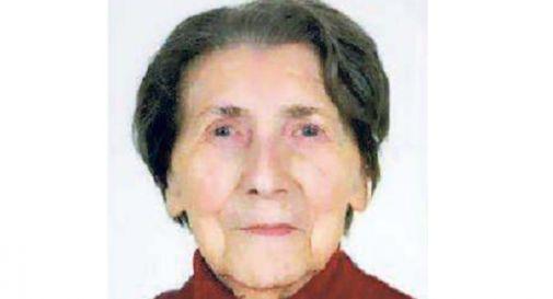 Dina Dal Bon