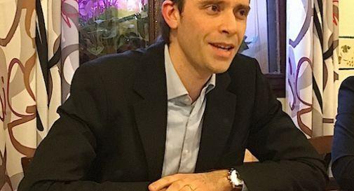 Domenico Losappio