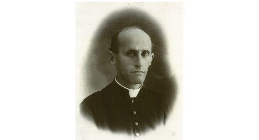 don Giovanni Brescacin