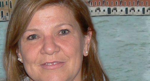 Donatella Zago