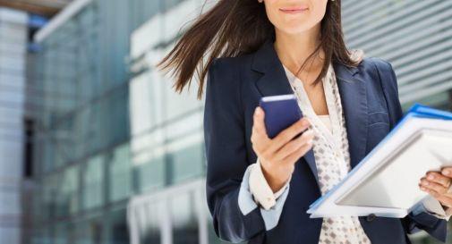 Nella Marca poche donne manager, conciliare famiglia e lavoro è ancora un problema