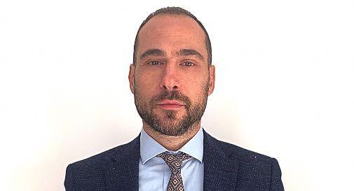 Alberto Grassetto