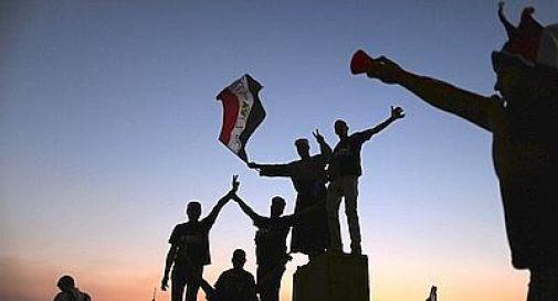 Egitto nel caos, golpe dei militari
