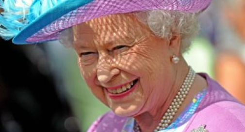 Elisabetta concede a Johnson i giardini di Buckingham Palace per fare jogging