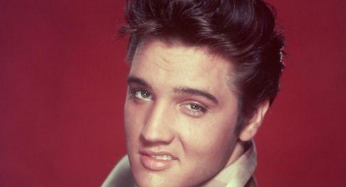 A Treviso gli Elvis Days tra pin-up e menù ispirati al re del Rock\'n ...
