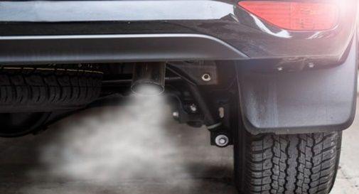 Mogliano Veneto: firmata l'ordinanza di limitazione del traffico per il contenimento dell'inquinamento atmosferico