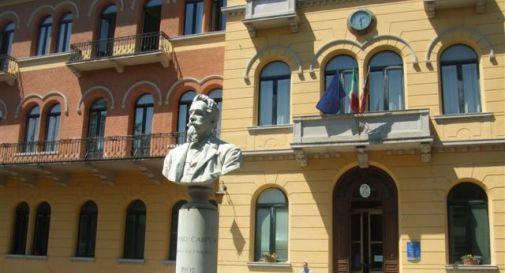 Agroalimentare, spicca in Italia l'ITS di Conegliano