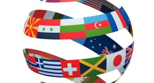 Istat: oltre centomila gli stranieri residenti nella Marca