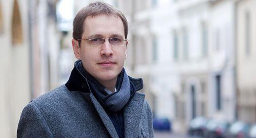 Fabio Chies è il candidato sindaco del centrodestra a Conegliano
