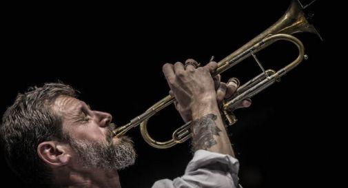 I migliori artisti e l'energia delle Marching band nelle piazze: a Treviso torna il grande jazz