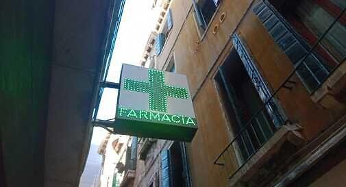 Green Pass, le parole dei farmacisti di Treviso