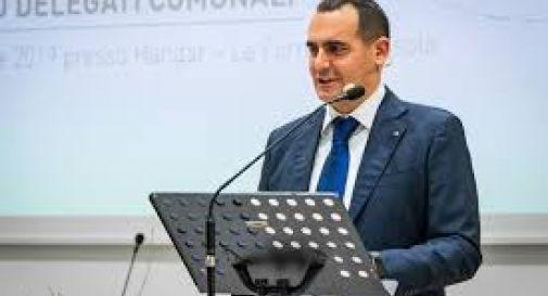 Fausto Bosa, presidente di Confartigianato Asolo e Montebelluna