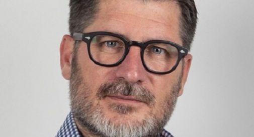 Fkdesign di Castelfranco premiata a Milano tra i big della pubblicità