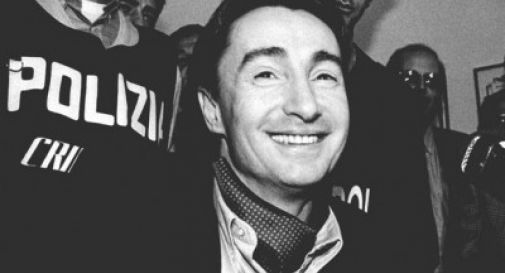 Felice Maniero, ex Mala del Brenta:
