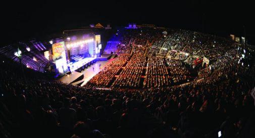 Per la prima volta niente Festival Show in provincia di Treviso