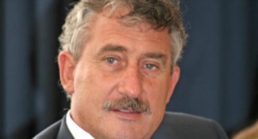 direttore generale della sanità veneta Luciano Flor