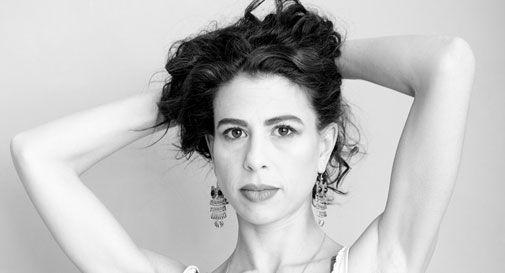 Florencia Lourdes Genna: la mia vita come un film