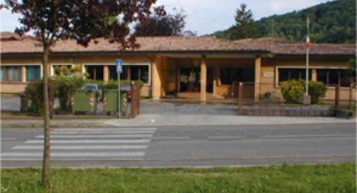 Novità per le scuole medie, a Follina parte l'indirizzo musicale