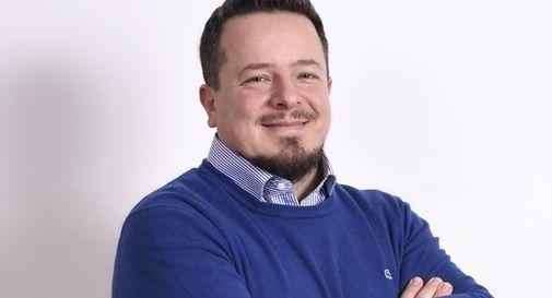E' il trevigiano Adriano Bordignon il nuovo presidente del Forum veneto delle famiglie