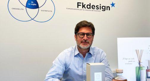 Federico Frasson