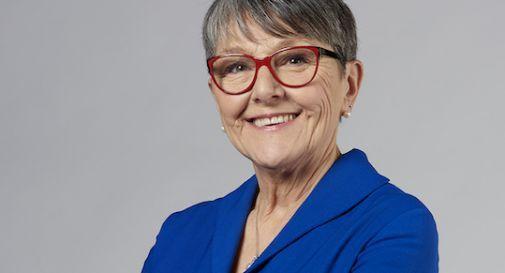 Minacce di morte a Rosella Lorenzetto, candidata sindaco di Paese