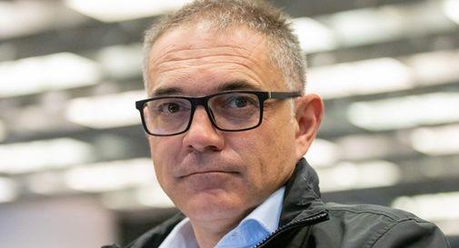 Massimiliano Paglini, segretario Cisl Belluno e Treviso