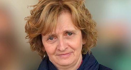 Paola Lazzarin