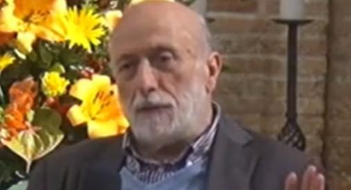 """Il guru dello slow food a Treviso: """"Questa economia uccide"""""""
