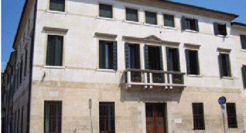 Chiusa a Treviso la casa di riposo con 25 contagiati